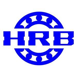 HRB marka logosu