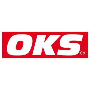 OKS marka logosu